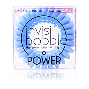 Goma de pelo INVISIBOBBLE POWER Invisibobble