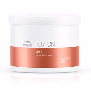 Masque réparateur FUSION repair mask