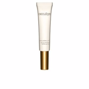 Dark circles, eye bags & under eyes cream PROLAGÈNE LIFT soin yeux lift fermeté Decléor