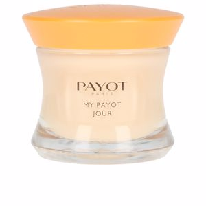 Flash effect MY PAYOT crème jour Payot