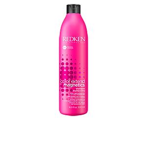 Redken, COLOR EXTEND MAGNETICS shampoo 500 ml