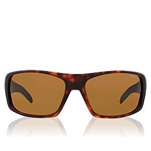 Gafas de Sol para adultos ARNETTE AN4179 215283  Arnette