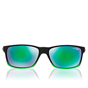 Gafas de Sol ARNETTE AN4185 22553R Arnette
