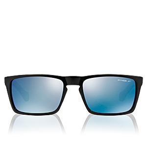 Gafas de Sol ARNETTE AN4204 41/22  Arnette