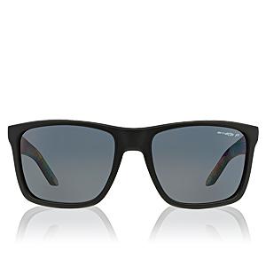 Gafas de Sol ARNETTE AN4177 222981  Arnette