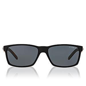 Gafas de Sol ARNETTE AN4185 227381  Arnette