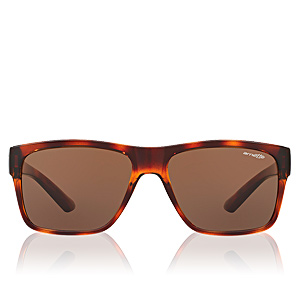 Gafas de Sol para adultos ARNETTE AN4226 237973 Arnette