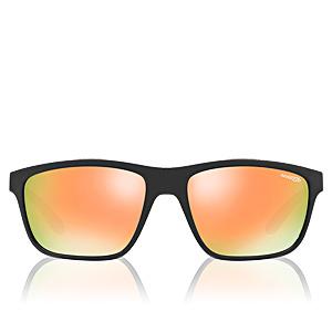 Gafas de Sol ARNETTE AN4234 41/4Z Arnette