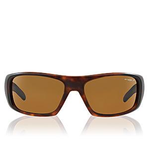 Adult Sunglasses ARNETTE AN4182 219783  Arnette