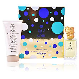 Sisley EAU DU SOIR SET perfume