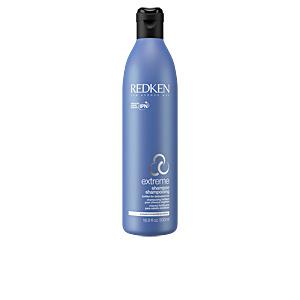 EXTREME shampoo 500 ml