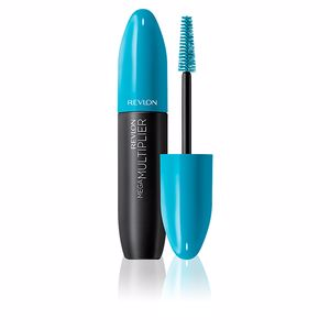 Mascara per ciglia MASCARA mega multiplier Revlon Make Up