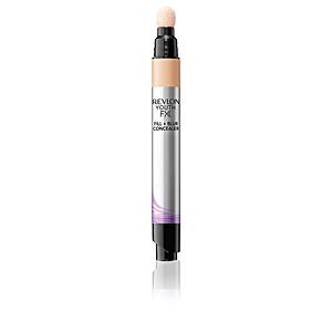 Correcteur de maquillage YOUTHFX FILL + BLUR concealer Revlon Make Up
