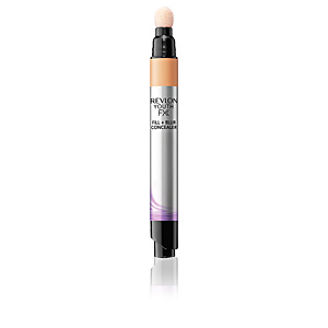 Correttore per make-up YOUTHFX FILL + BLUR concealer Revlon Make Up