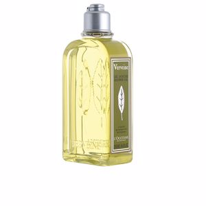 Shower gel VERVEINE AGRUMES gel douche L'Occitane