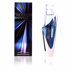 Singers BEYONCÉ PULSE  parfum