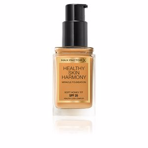 Fondotinta HEALTHY SKIN HARMONY foundation Max Factor