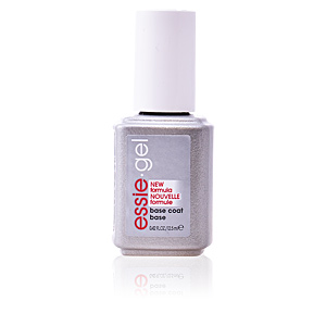 Smalto per unghie ESSIE GEL base coat Essie