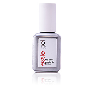 Nail polish ESSIE GEL top coat Essie