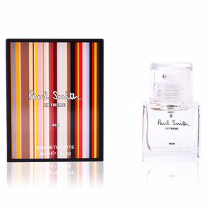 PAUL SMITH EXTREME MEN eau de toilette vaporizador 30 ml