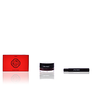 Shiseido, INKSTROKE eyeliner #VI605
