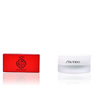 Eye shadow PAPERLIGHT CREAM eye color Shiseido