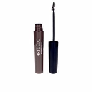 Eyebrow makeup BROW FILLER defining gel Artdeco