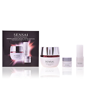 CELLULAR PERFORMANCE WRINKLE REPAIR LIMITED EDITION SET