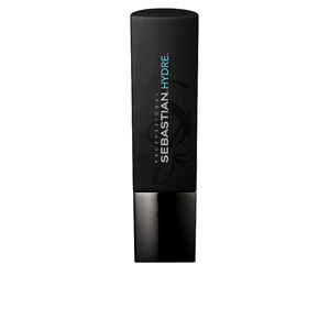 HYDRE shampoo 250 ml