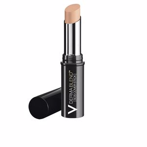 Corrector maquillaje DERMABLEND corrective stick 16h SPF25 Vichy