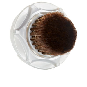 Escova facial BRUSH HEAD sonic foundation brush Clarisonic