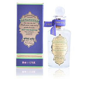 LAVANDULA eau de parfum spray 50 ml