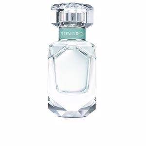 TIFFANY & CO eau de parfum spray 30 ml