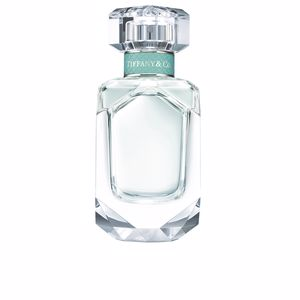 TIFFANY & CO eau de parfum spray 50 ml
