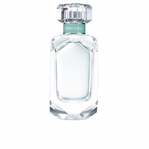 Tiffany & Co TIFFANY & CO  perfume