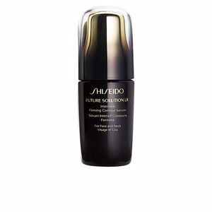 Soin du visage raffermissant FUTURE SOLUTION LX intensive firming contour serum Shiseido
