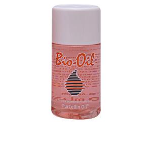 BIO-OIL Purcellin oil 60 ml