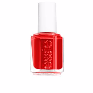 NAIL COLOR #55-a-list