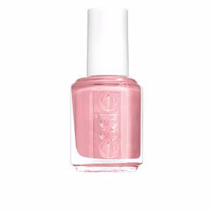NAIL COLOR #18-pink diamond