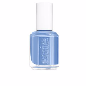 ESSIE nail lacquer #717-lapis of luxury