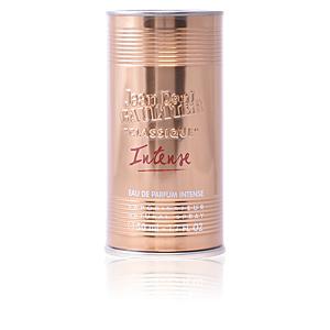 CLASSIQUE INTENSE eau de parfum intense vaporisateur 50 ml