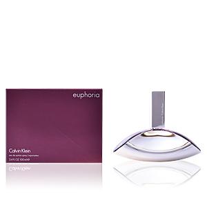 EUPHORIA eau de parfum vaporizador 100 ml