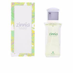 Zinnia ZINNIA  perfume