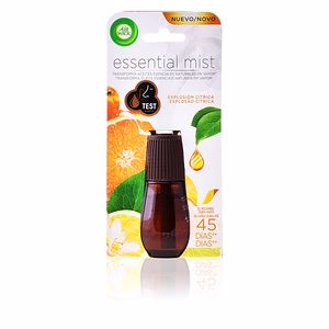 Air freshener ESSENTIAL MIST ambientador recambio #citrico Air-Wick
