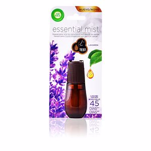 Air freshener ESSENTIAL MIST ambientador recambio #lavanda Air-Wick