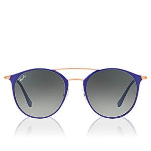 Gafas de Sol RAY-BAN RB3546 9073A5 49mm Ray-ban