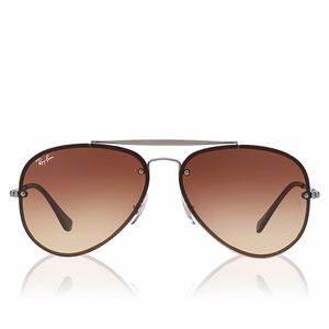 Sonnenbrillen RAY-BAN RB3584N 004/13 58mm Ray-Ban