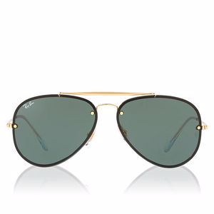 Adult Sunglasses RAY-BAN RB3584N 905071 58mm