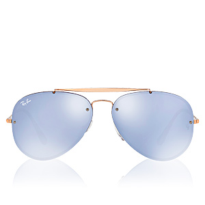 Lunettes de soleil pour adultes RAY-BAN RB3584N 90531U Ray-Ban