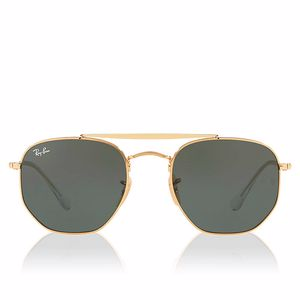Adult Sunglasses RAY-BAN RB3648 001